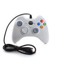 USB Joystick Joypad Gamepad Controller voor PC Laptop