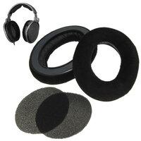 Vervanging Ear Pads Voor Sennheiser HD545 HD565 Met Oorschelp