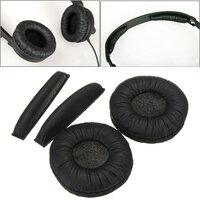 Vervanging Ear Pads Met Hoofdband Kussens Voor Sennheiser Koptelefoon