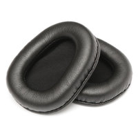 Vervanging Ear Pads Voor Audio-Technica ATH-M50X Professioneel Studio Koptelefoon