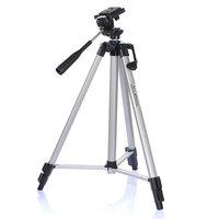 Draagbaar Flexibele Tripod Mount Stand Voor Camera Camcorder