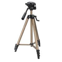 330A Aluminium Tripod Met Draagtas Voor DSLR Camera