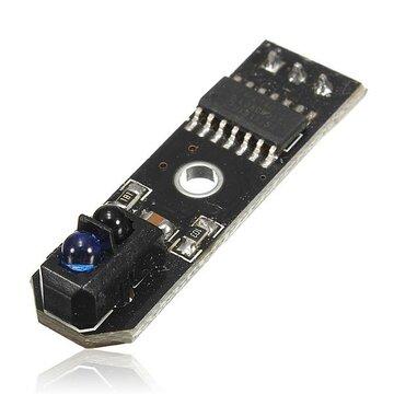 5V infrarood Line Track Tracking Tracker Sensor Module voor Arduino