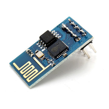 ESP8266 ESP-01 Remote Seriële Poort WIFI Transceiver Draadloze Module