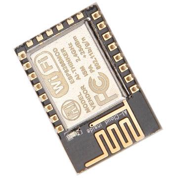 ESP8266 ESP-12E Remote Seriële Poort WIFI Transceiver Draadloze Module