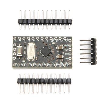Pro Mini ATMEGA328P 5V / 16M verbeterde versie Module voor Arduino