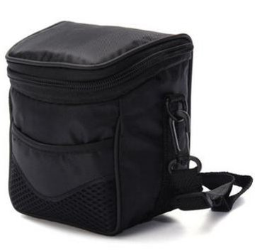 Digital Camera Waterproof Protective Case Shoulder Bag For Nikon DSLR Camera